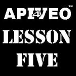 APIVEO-Lesson-Five-thumbnail