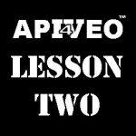 Lesson-Two-Thumbnail